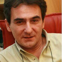 coach-horea-murgu