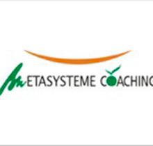 coaching-metasysteme-coaching