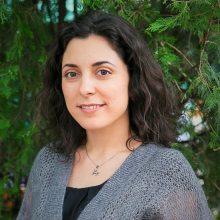 Mihaela Gavrilescu