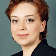cristina eremia coach