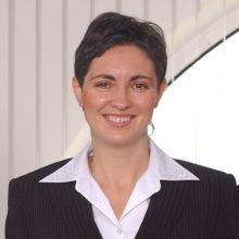 mihaela popa coach