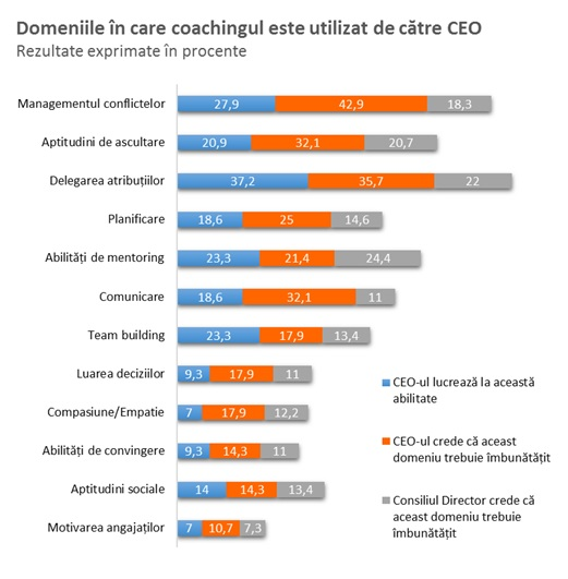 domenii-coaching-ceo