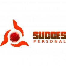 centrul-de-dezvoltare-personala-si-profesionala-succes-personal