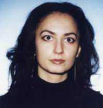 coach-esmeralda-elena-saramet