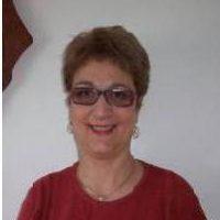 coach-paula-drosescu