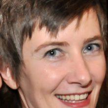 Lucia Popescu