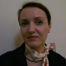 Angela Frunzoi