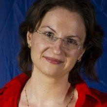 Ofelia Neagu