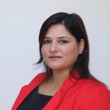 Diana Andreescu