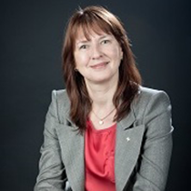 Madi Radulescu