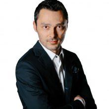 Dragos Corbu