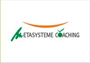 coaching-metasysteme-coaching