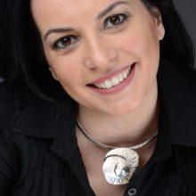 Ana Dimitrescu