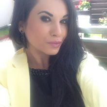 Varga Sanda