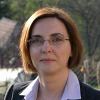 coach-monica-ichimescu