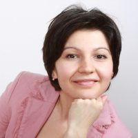 coach-maria-magdalena-blidarus