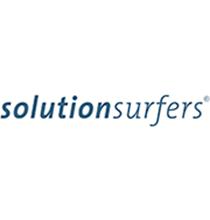 solution-surfers
