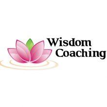 WISDOM COACHING