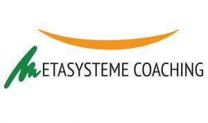 metasysteme-2