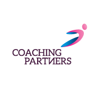 logo-coaching-partners-210x230