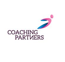logo-coaching-partners-210x230