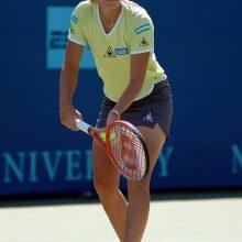 serviciu-tenis
