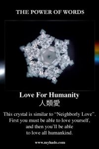 masaru-emoto_love