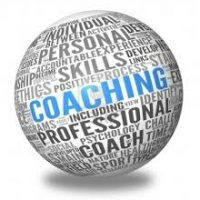 coaching-glob-1