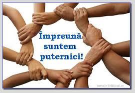 impreuna-1