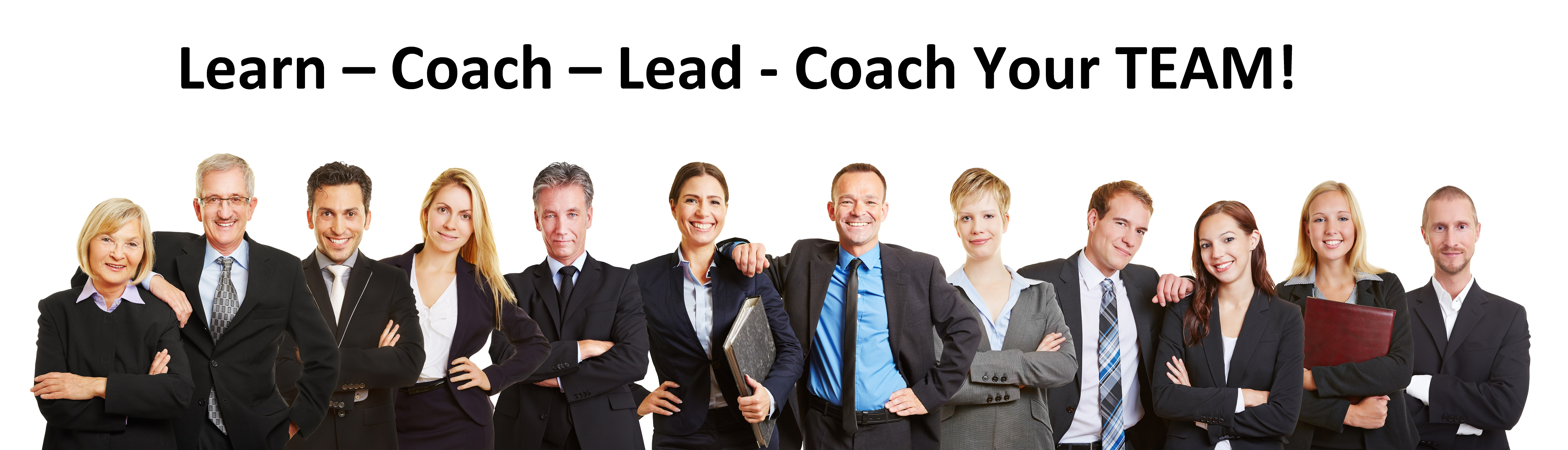 learn-coach-lead-team