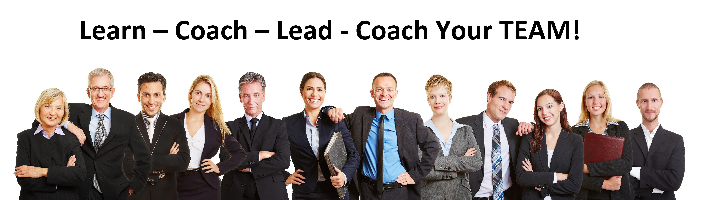 learn-coach-lead-team