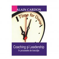 coaching-si-leadership-3