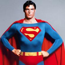 supermans_classic_pose