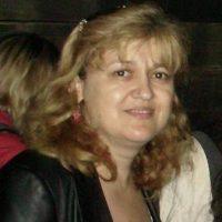 Demetra Cucueanu