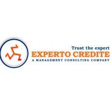 experto credite