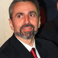 coach-leonard-manea