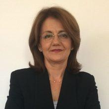 Roxana Alexandra Popa