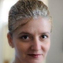 cristina tudor coach