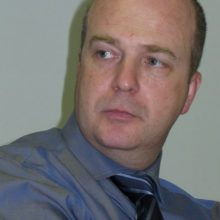 paul adrian coach