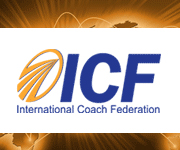ICF Coaching