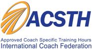 acsth-logo
