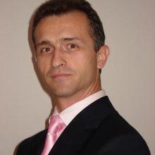 Alexandru FRUMOSU_small