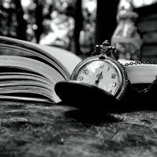 pocket-watch-611127_960_720