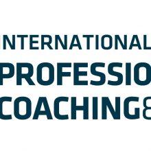ipacm-full-logo