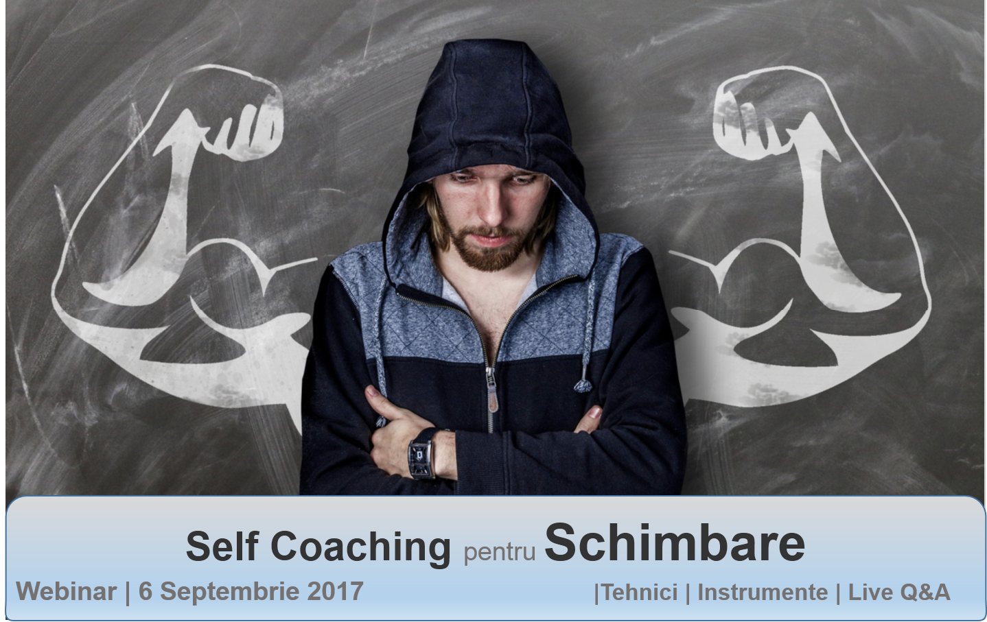 self-coaching_webinar-6-sept-2017
