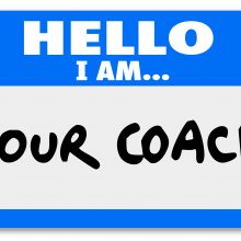 your-coach