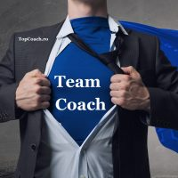 team-coach-super-coach