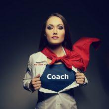 top-coach-woman_mic