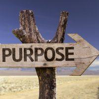 purpose-1_mic
