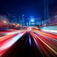 light-speed_mic
